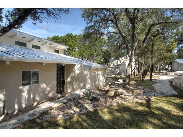 100 W Blanco Bend Dr, Wimberley, TX 78676