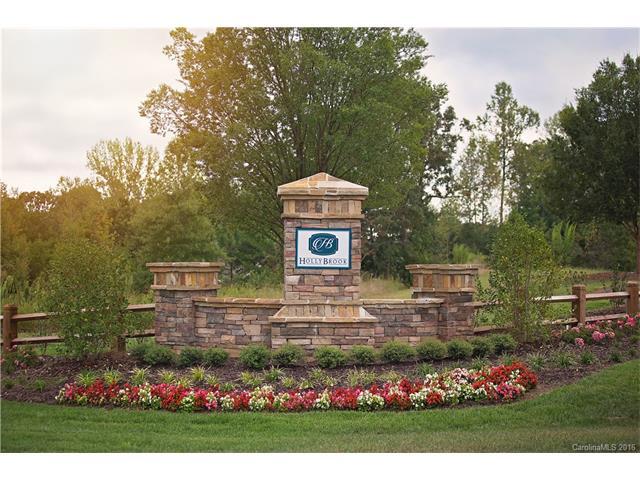 124 Sweet Grass Lane 40, Mooresville, NC 28115