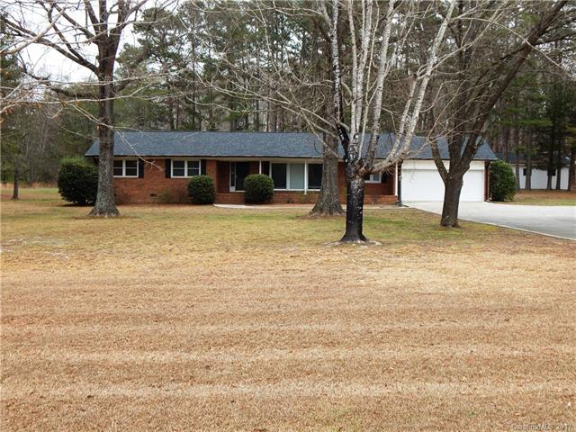 1062 Meadow Creek Church Road, Locust, NC 28097