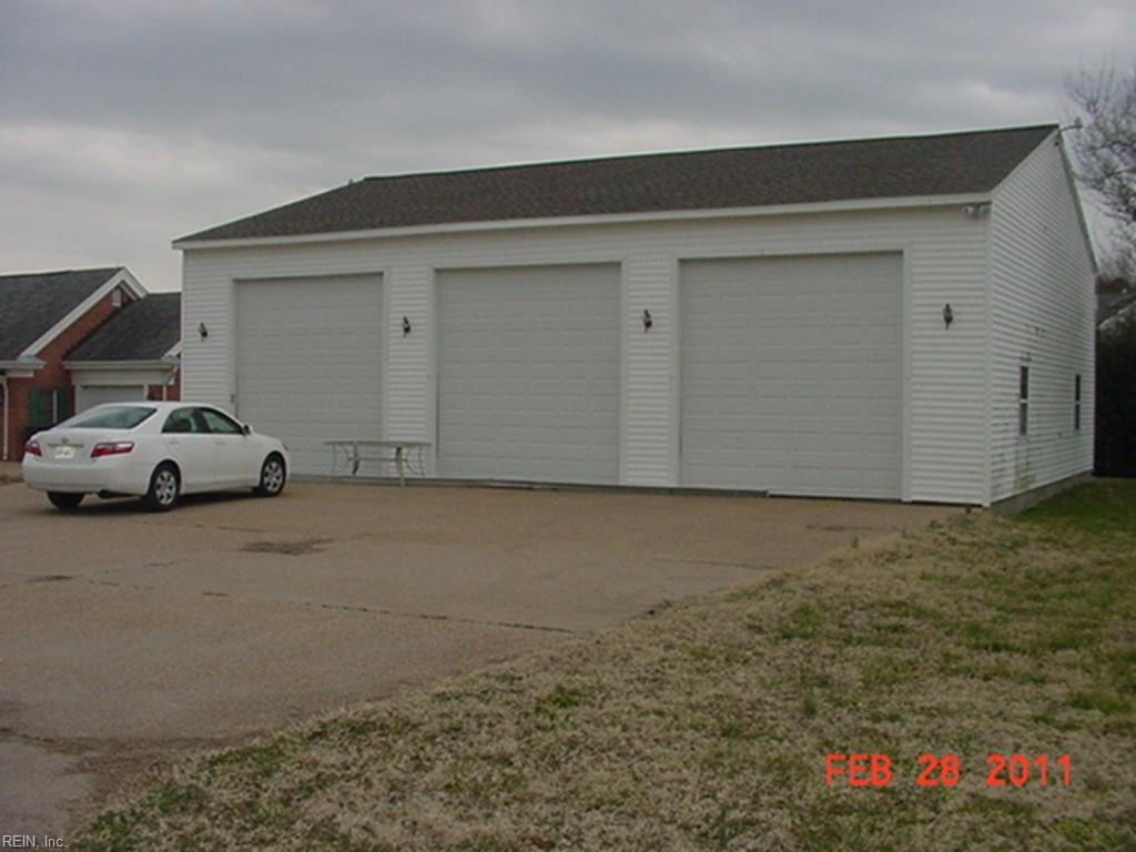 109 WILSON LN, Hampton, VA 23663
