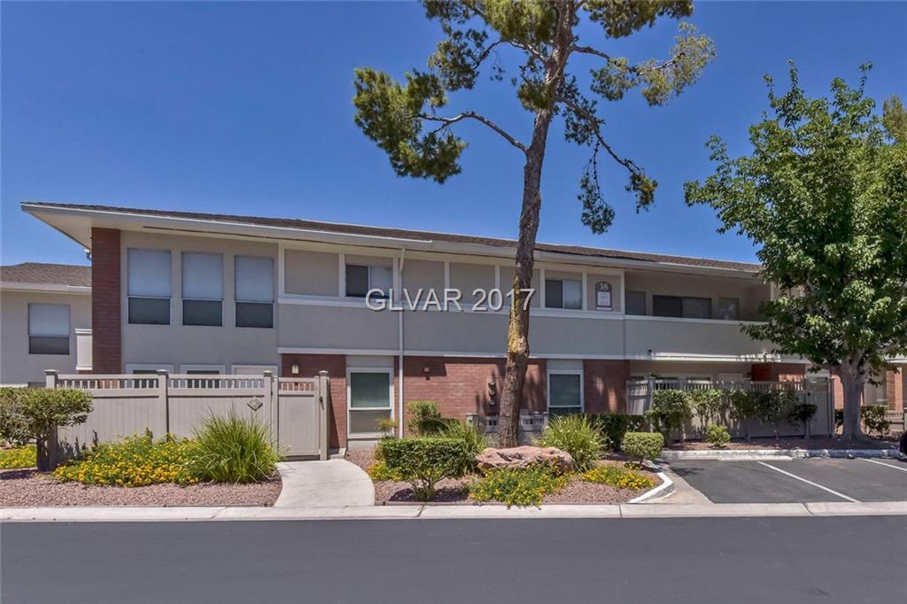 2854 GEARY Place 3812, Las Vegas, NV 89109