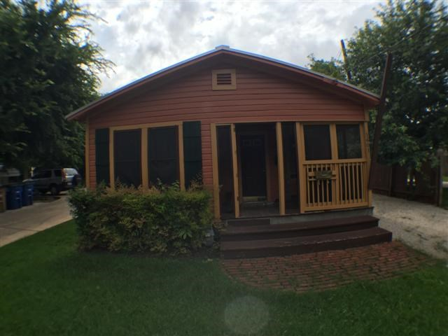 5601 Joe Sayers Ave #A, Austin, TX 78756