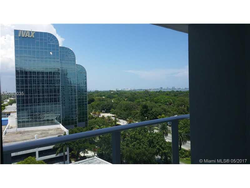 4250 Biscayne Bl 1006, Miami, FL 33137