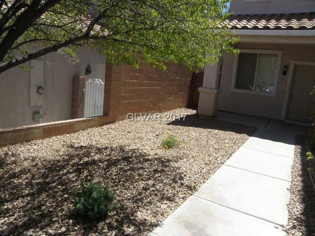 8029 TAILWIND Avenue, Las Vegas, NV 89131