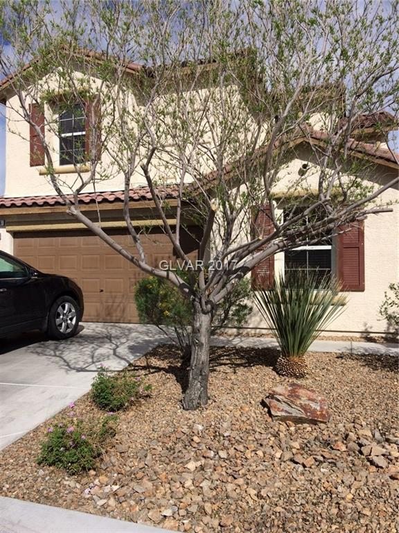 6496 ALBINA CREEK Street, Las Vegas, NV 89149