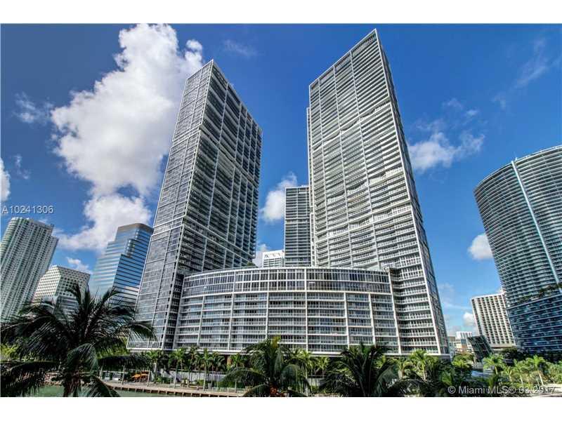 475 Brickell Ave 4515, Miami, FL 33131
