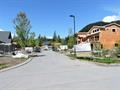 3320 DESCARTES PLACE, Squamish, BC V8B 0B2