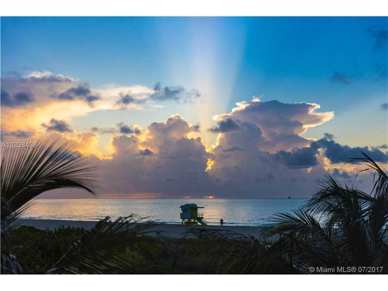 321 Ocean Dr 201, Miami Beach, FL 33139