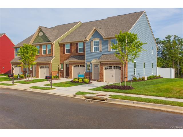 4200 Rosedown Place Y-E, Henrico, VA 23223