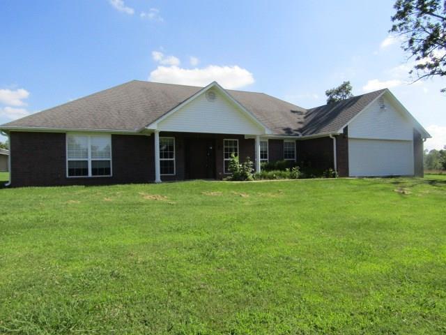 14051 White Oak LN, Bentonville, AR 72712