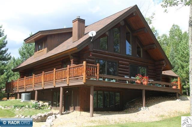 2803 Mikes Ln, Buyck, MN 55771