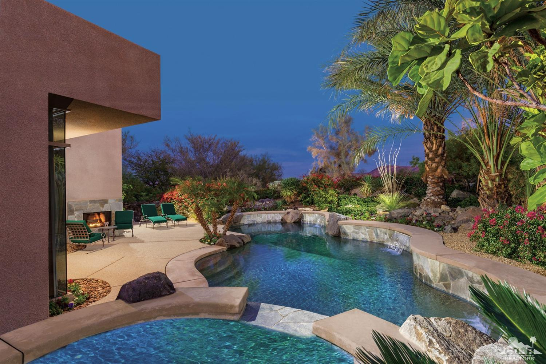 106 Kiva Drive Drive, Palm Desert, CA 92260