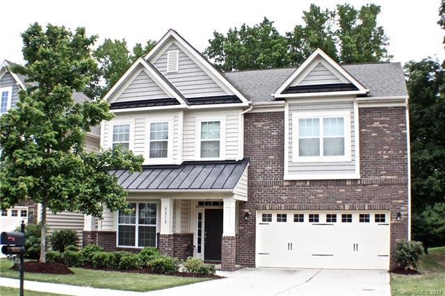 9212 Ardrey Woods Drive, Charlotte, NC 28277