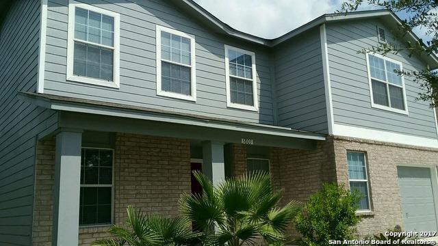 5803 FORT LARAMIE, San Antonio, TX 78239
