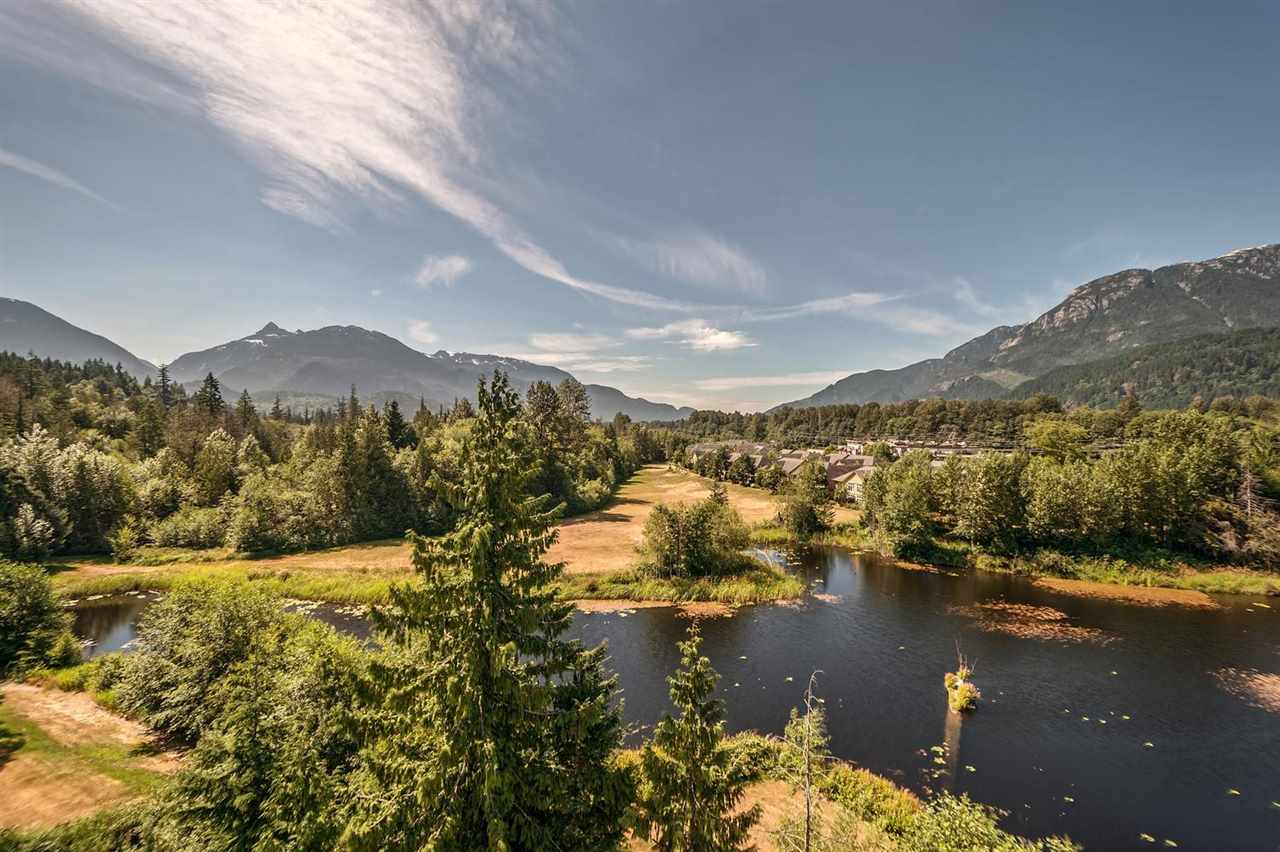 41205 ROCKRIDGE PLACE, Squamish, BC V8B 0S4