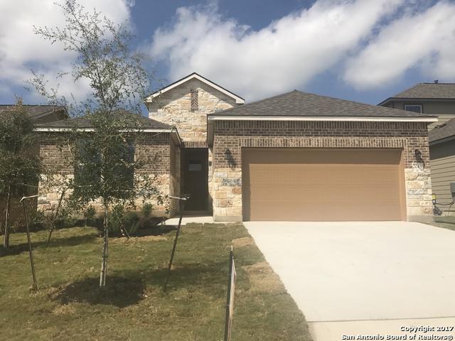 2045 Oedipus Drive, San Antonio, TX 78245