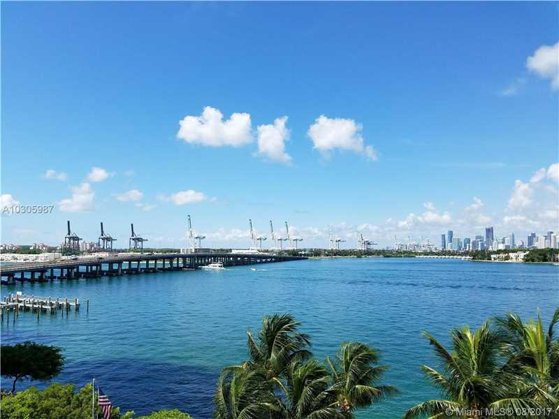 650 West Ave 602, Miami Beach, FL 33139