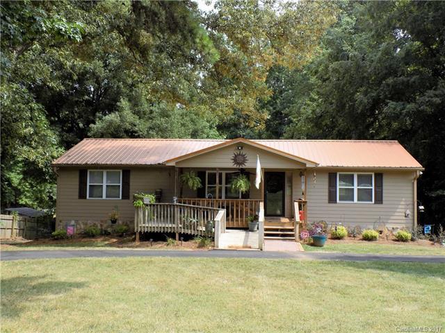 7316 Neal Road 79&80, Charlotte, NC 28262