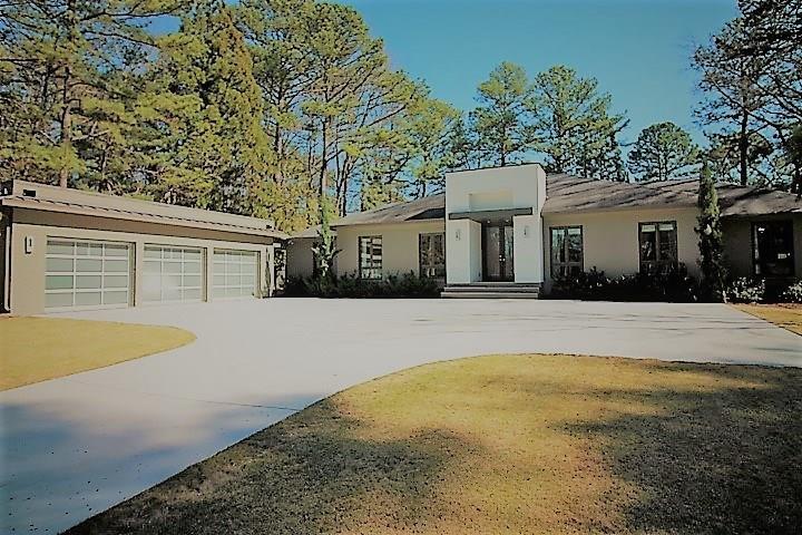 488 Dogwood Circle, Norcross, GA 30071