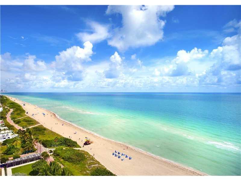 6801 Collins Ave LPH15, Miami Beach, FL 33141