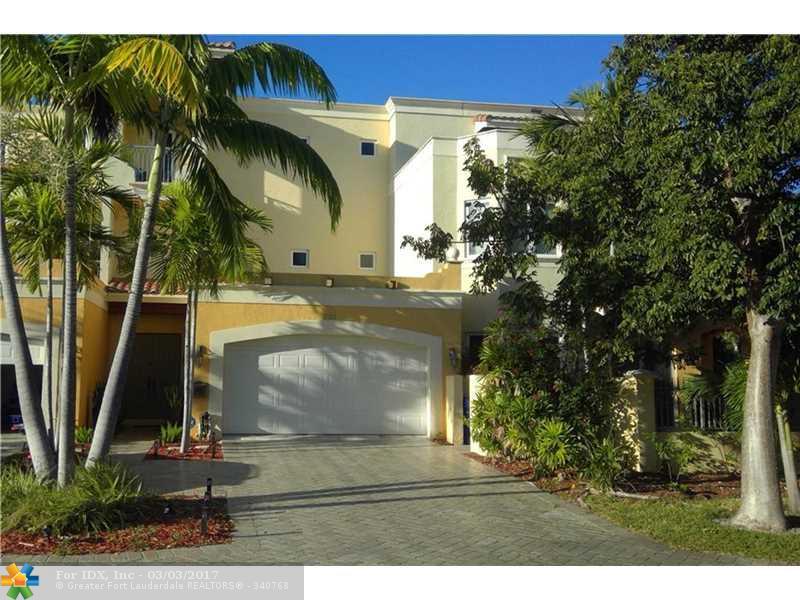 3121 NE 26th St B, Fort Lauderdale, FL 33305
