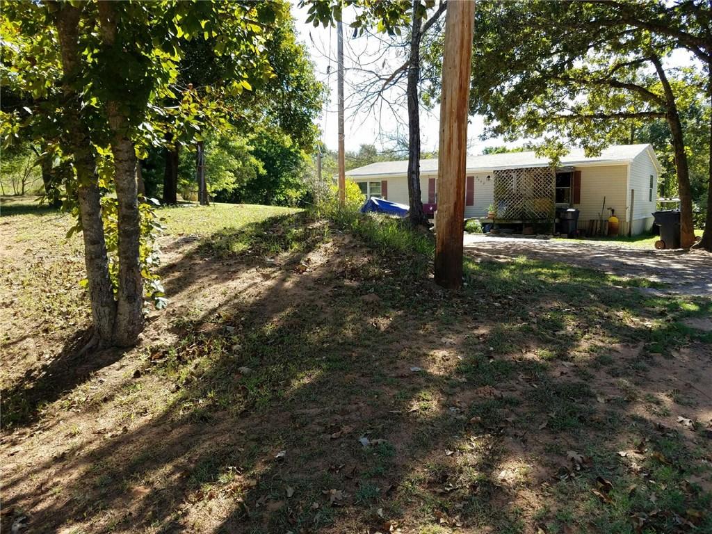 9600 Koelsch Lane, Choctaw, OK 73020
