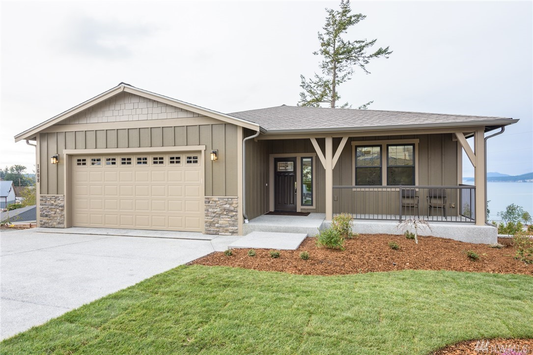 1608 Latitude Cir, Anacortes, WA 98221