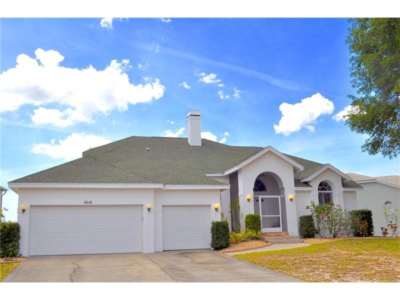 6616 DOLPHIN COVE DRIVE, APOLLO BEACH, FL 33572