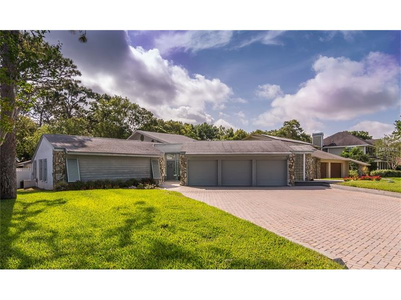 2457 INDIAN TRAIL W, PALM HARBOR, FL 34683