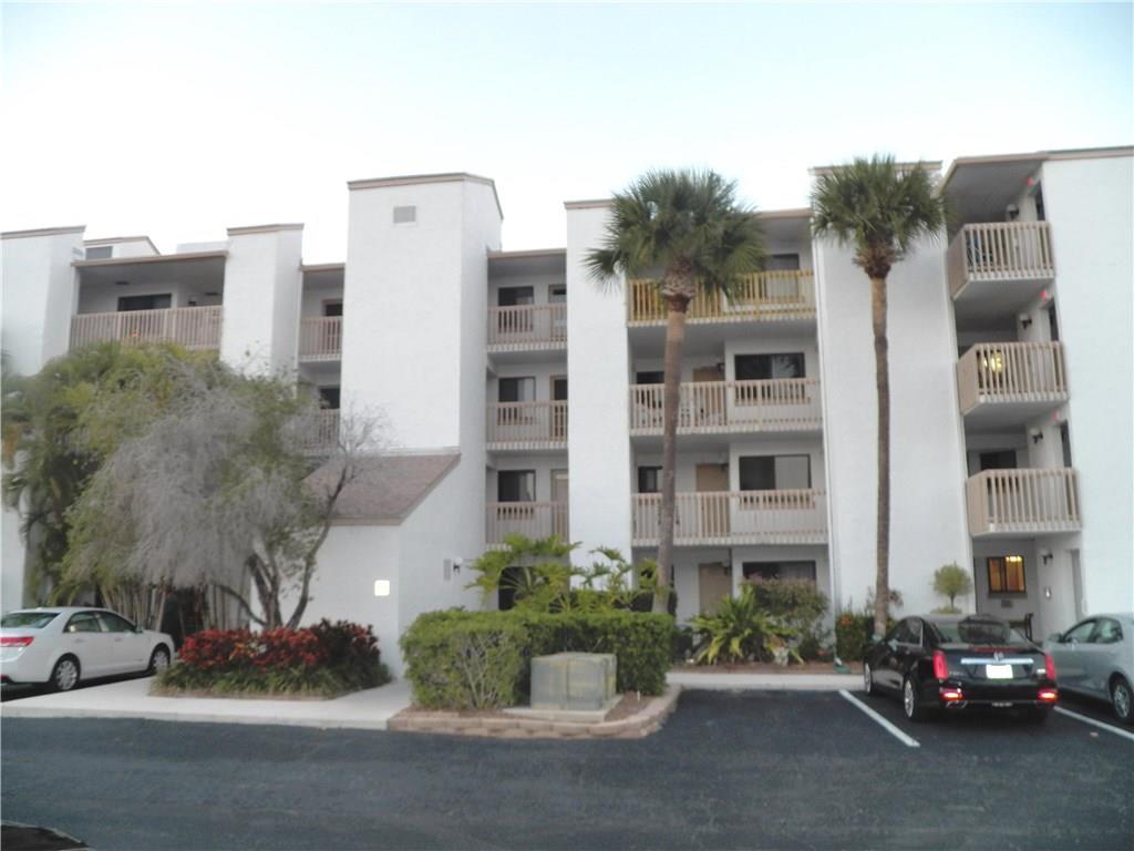 2400 S Ocean Drive 3924, Fort Pierce, FL 34949