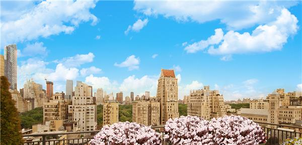 26 E 63rd St PH-B, New York, NY 10065