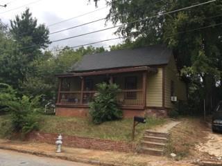 50 SE Thirkield Avenue, Atlanta, GA 30315