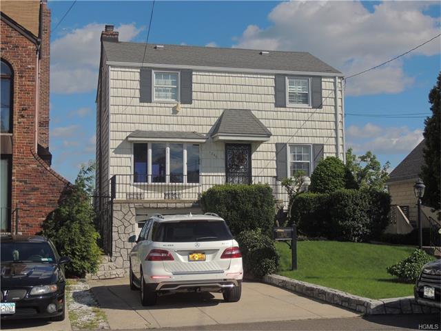 3246 Tierney Place, Bronx, NY 10465
