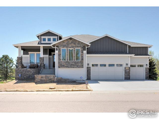 5548 Elk Grove Ct, Loveland, CO 80537