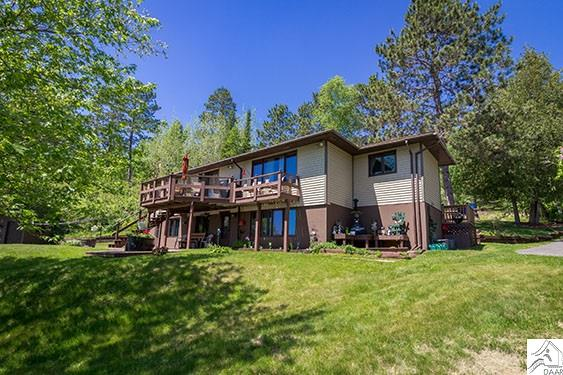 1756 Grant McMahan Blvd, Ely, MN 55731