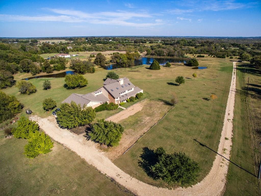 2441 County Road 564, Princeton, TX 75407
