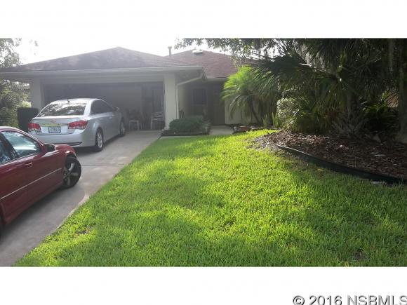 270 Carnoustie Ln, New Smyrna Beach, FL 32168
