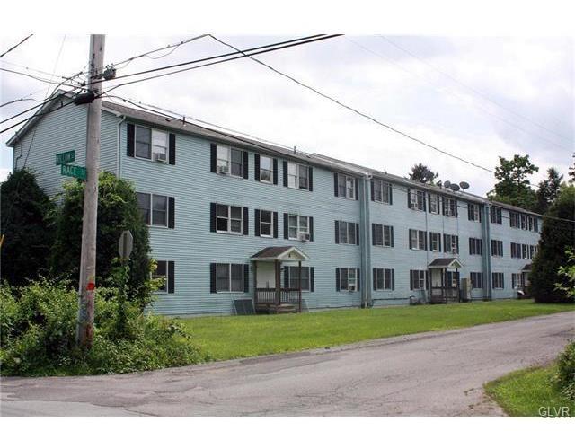 339 Race Street A3, East Stroudsburg, PA 18301
