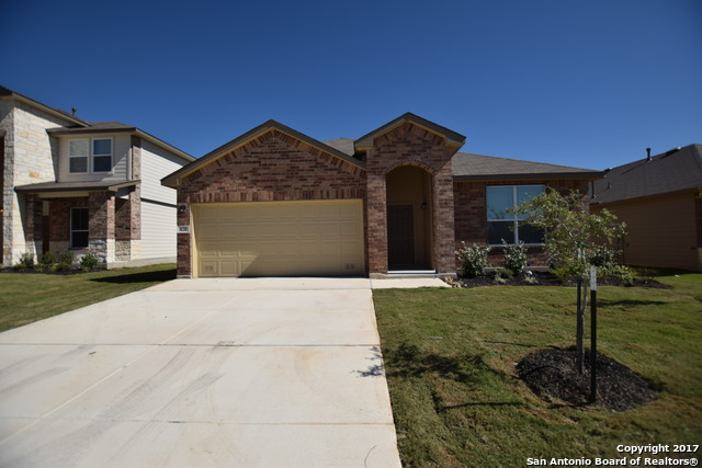 428 Pearl Chase, Cibolo, TX 78108
