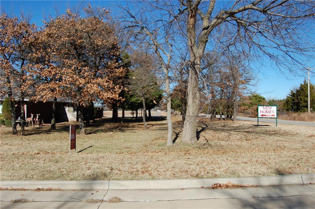 14491 Redvine, Choctaw, OK 73020