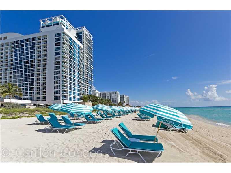 6801 Collins Ave 1403, Miami Beach, FL 33141