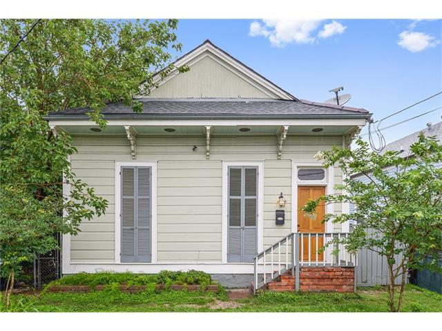 3639 ANNUNCIATION Street, New Orleans, LA 70115