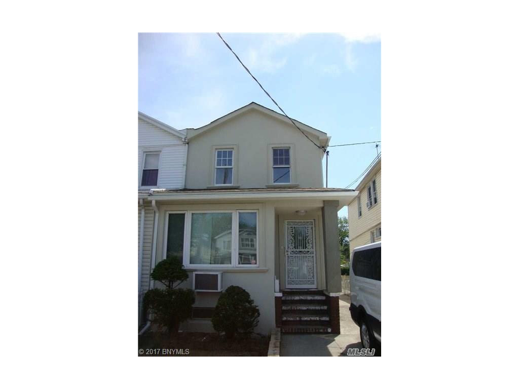 1157 Troy Avenue, Brooklyn, NY 11203