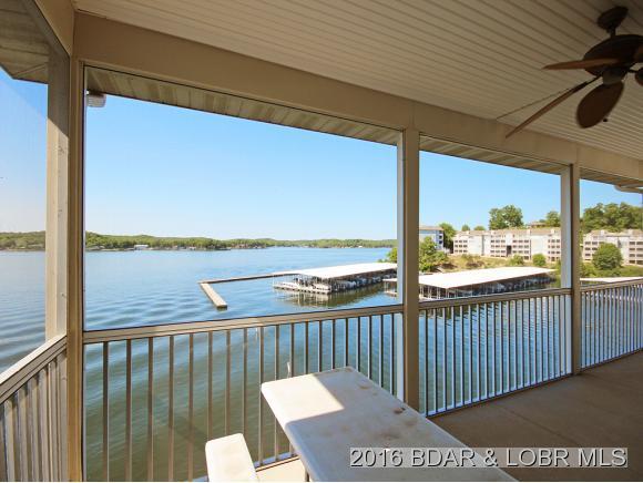 492 4-E Regatta Bay Drive 4E, Lake Ozark, MO 65049