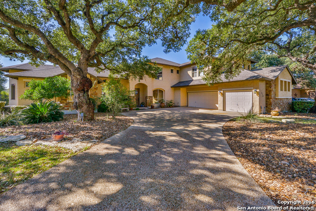514 RIVER CROSSING BLVD, Spring Branch, TX 78070