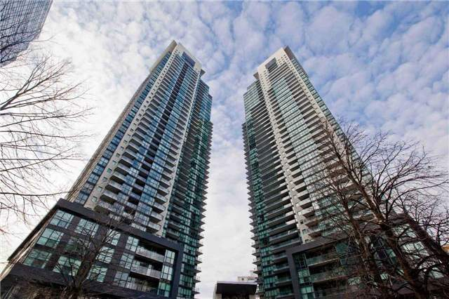 5168 Yonge St Ph102, Toronto, ON M2N 0G1