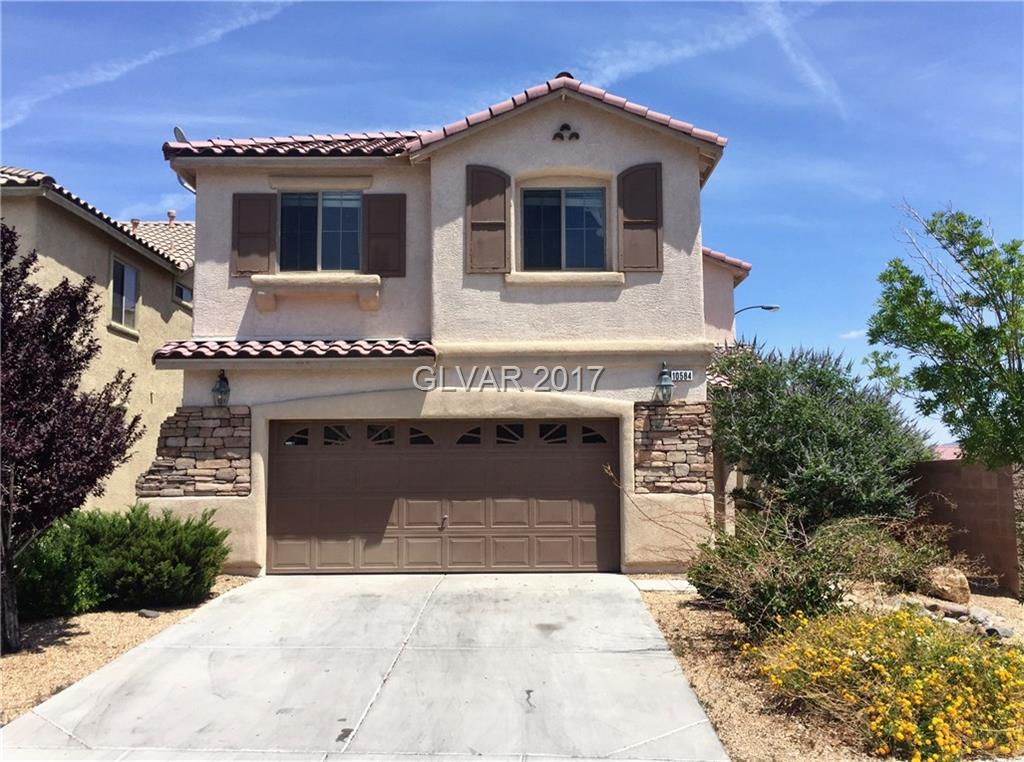 10584 BELLA CAMROSA Drive, Las Vegas, NV 89141