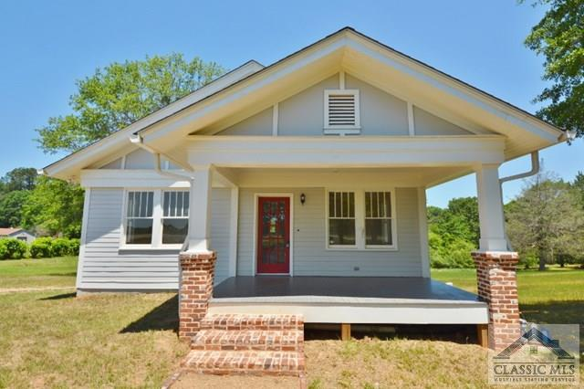 2061 Barnett Shoals Road, Watkinsville, GA 30677