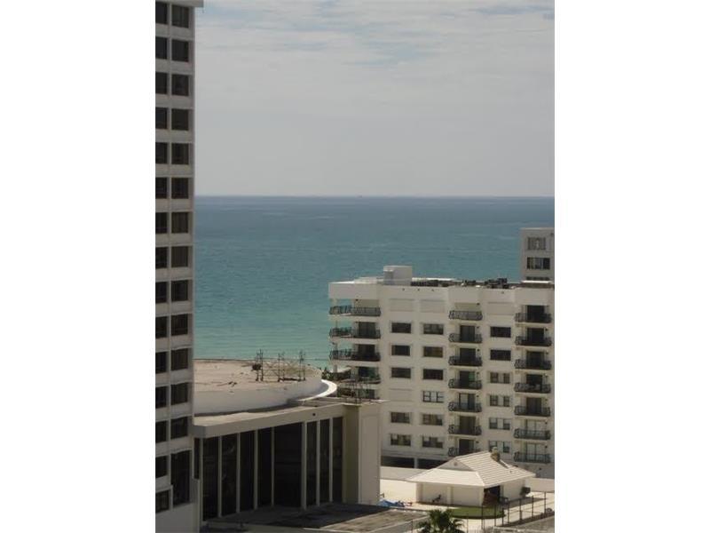 5600 Collins Ave 15A, Miami Beach, FL 33140