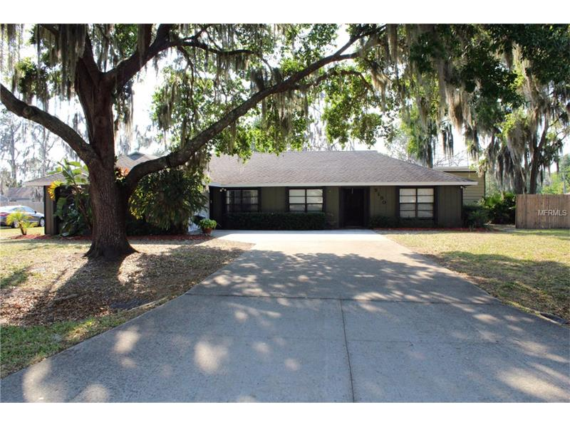 5190 STARLING DRIVE, MULBERRY, FL 33860